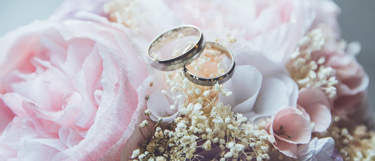 Jewellers in bloemfontein